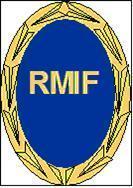 rmif_01