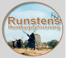 hembygdföreningen logotyp
