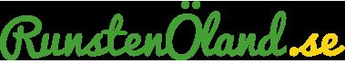 Logo Runsten